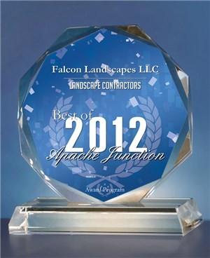 Falcon_Landscapes_Masonry___Pavers_Award_2012