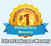 Falcon_Landscapes_Pavers___Masonry_Mojo_Award_2012