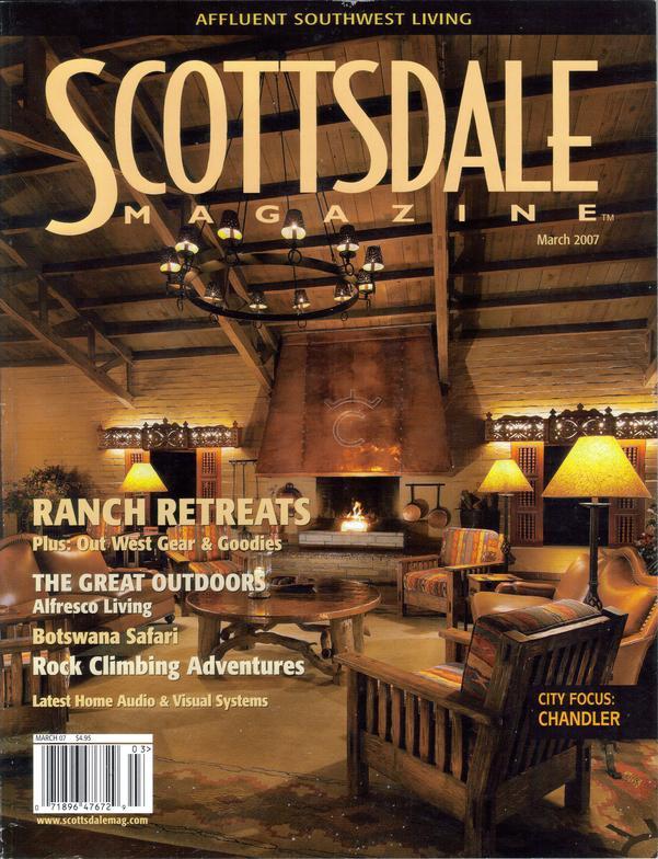 Falcon_Landscapes_Pavers_in_Scottsdale_Magazine