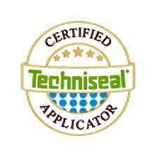 Falcon_Landscapes_Techniseal_Certified_Applicator