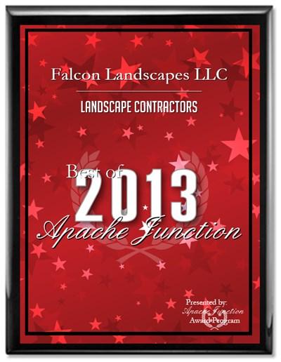 Falcon_landscapes_Pavers___Masonry_Award_2013