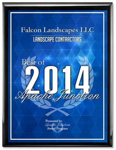 Falcon_landscapes_Pavers___Masonry_Award_2014