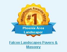 Mojo_Falcon_Landscapes_Masonry_Mojo_Award_2012